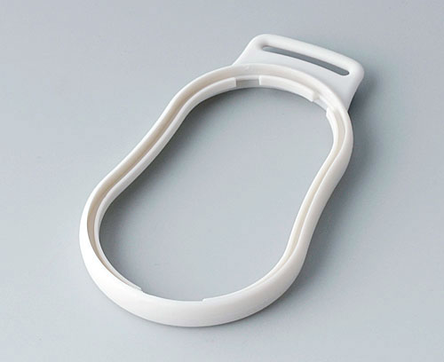 B9004307 Intermediate ring DM
