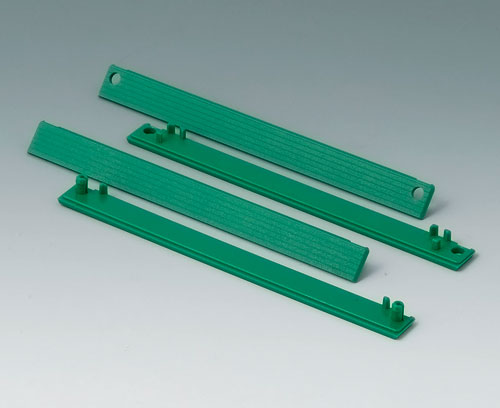 C2204166 Cover strips 160
