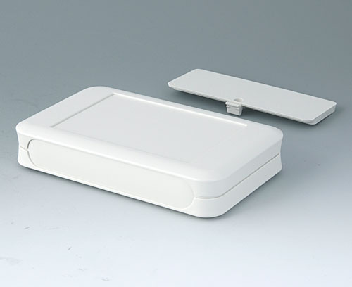A9053117 SOFT-CASE XL