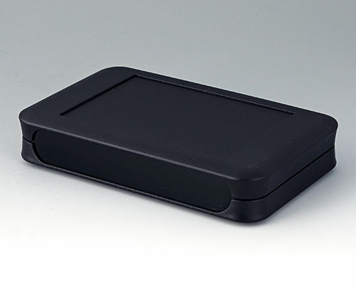 A9053209 SOFT-CASE XL