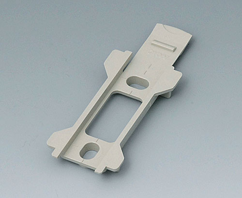 B1340028 Wall suspension element for Toptec 102