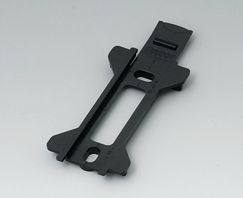 B1350029 Wall suspension element for Toptec 123