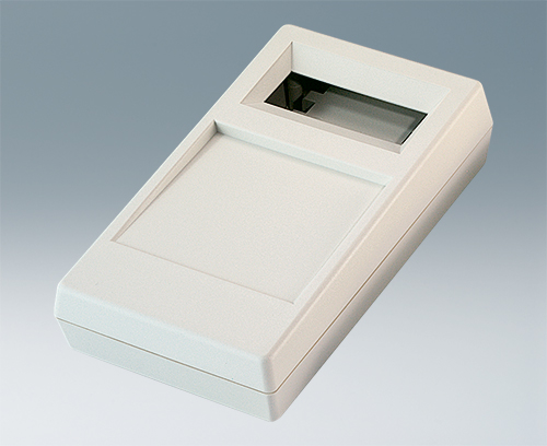 HAND-HELD-BOX type N