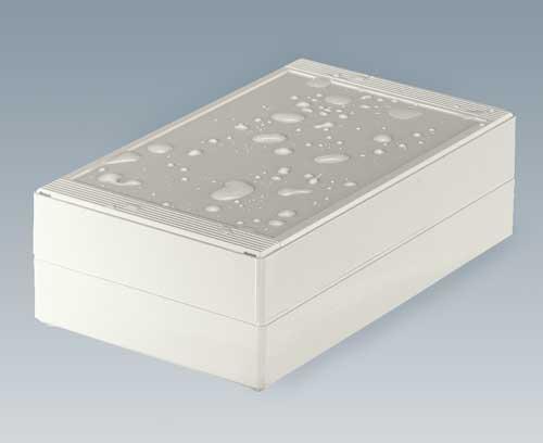 Cajas IP65 / IP66 / IP67