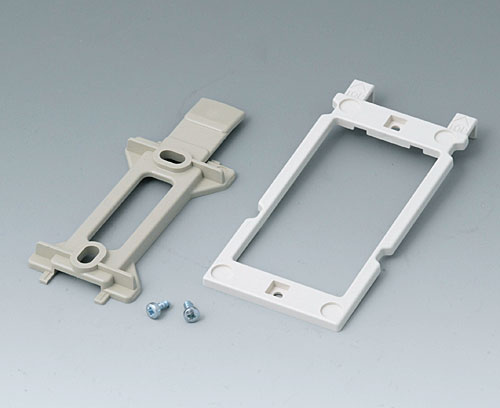 B1350048 Wall suspension elements