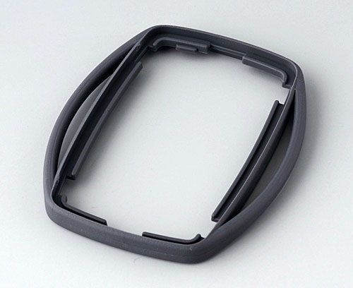 B9002752 Intermediate ring ES