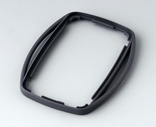 B9004752 Intermediate ring EM