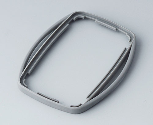 B9004758 Intermediate Ring EM