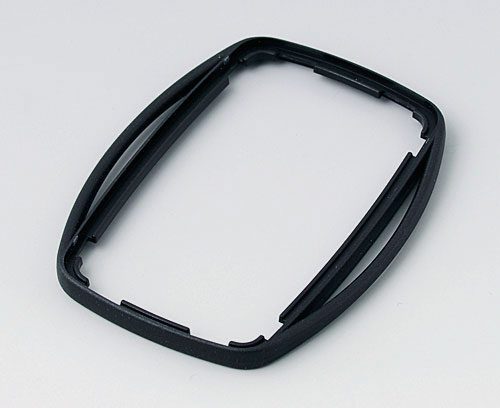 B9004759 Intermediate ring EM