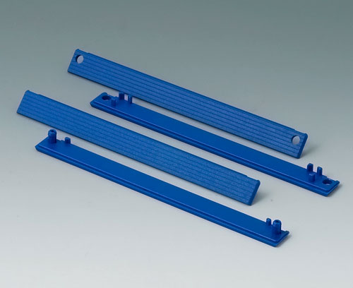 C2204167 Cover strips 160