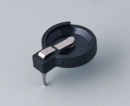 A9193039 Button cell holder