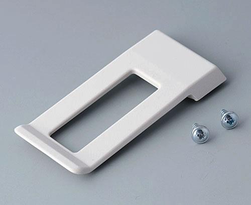 A9172107 Clip de poche