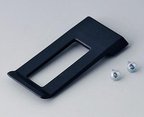 A9172109 Clip de poche