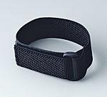B9100033 Bracelet