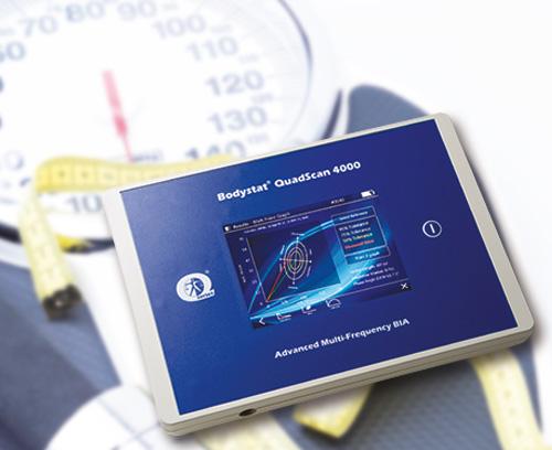 Appareil d'analyse bioélectrique de patients
