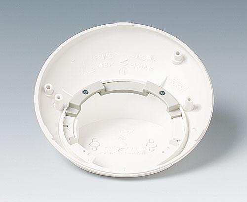 B5111707 Protection antitorsion