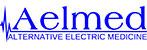 Aelmed Logo
