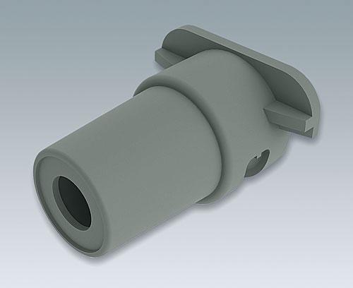 B2610101 Passe-câble, 5,0 - 5,9