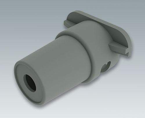 B2610111 Passe-câble, 4,2 - 5,0