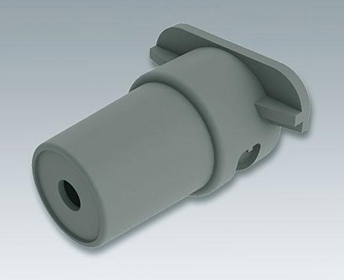 B2610121 Passe-câble, 3,4 - 4,2
