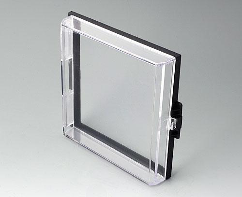 B6145533 Couvercle de protection