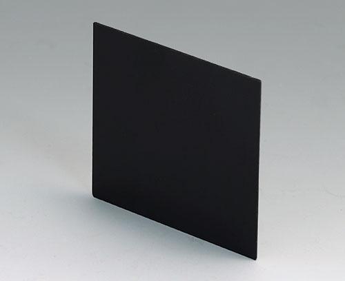 A8150500 Plaque de fond 50 x 50