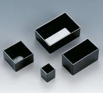 Boîtiers vides pour modules Thermoplast ABS, PA