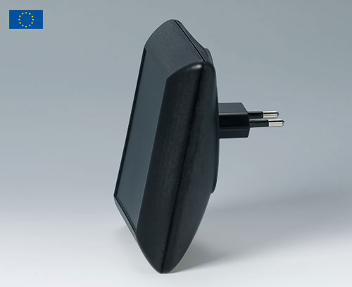 ART-CASE S avec connecteur Euro