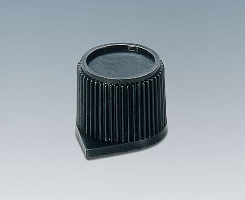 A1310560 BOUTON, à fixation latérale par vis