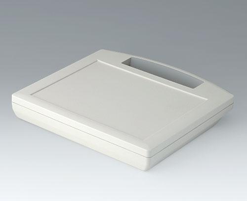B4210127 CARRYTEC M en version plate