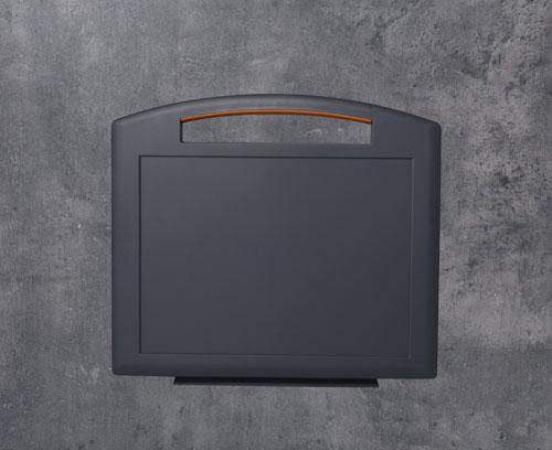 B4313248 Adaptateur pour Socle L