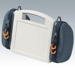 Carrytec boitiers pour instruments