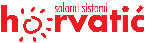 horvatić solarni sistemi Logo
