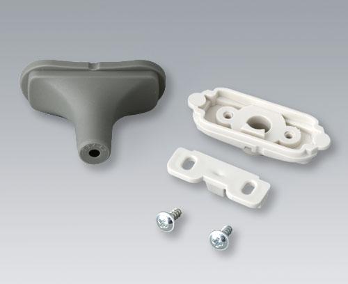 B2911308 Kit passe-câbles, 3,4 - 4,2