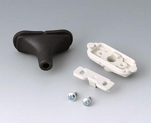 B2911329 Kit passe-câbles, 5,0 - 5,9