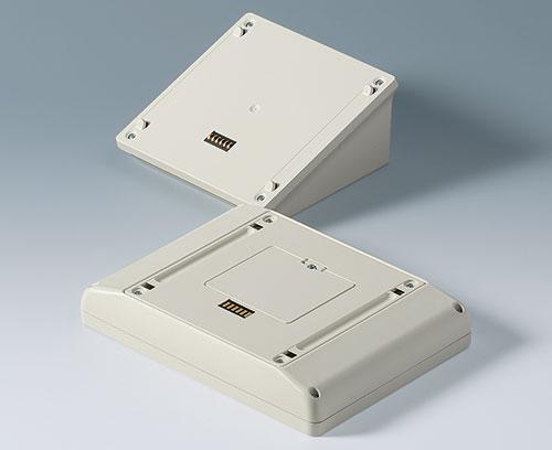 A9178007 Fiches modulaires, mâles