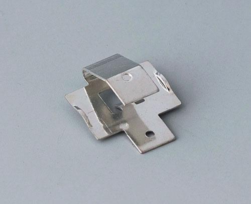 A9193004 Ressort de contact pour pile, simple