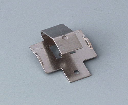 A9193006 Ressort de contact pour pile, simple