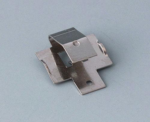A9193009 Ressort de contact pour pile, simple