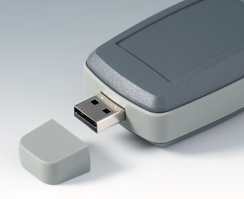 A9320008 Couvercle USB