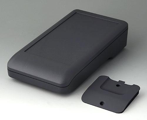 A9007208 DATEC-COMPACT L
