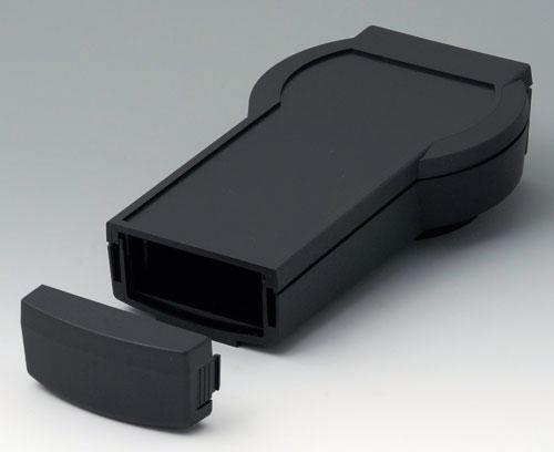 A9078109 DATEC-CONTROL M, Vers. I