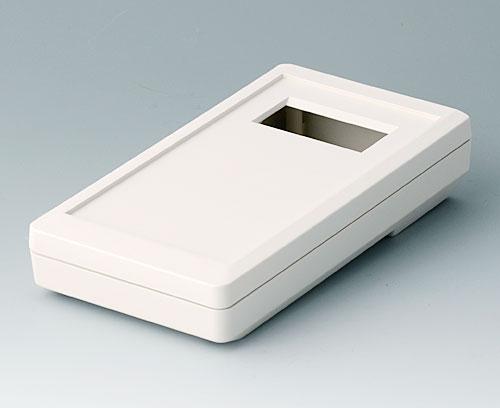 A9073217 DATEC-MOBIL-BOX S, Vers. II