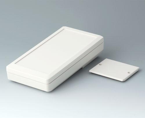 A9074107 DATEC-MOBIL-BOX M, Vers. I