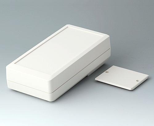 A9074127 DATEC-MOBIL-BOX M, Vers. I, surélevé