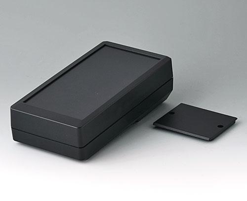 A9074129 DATEC-MOBIL-BOX M, Vers. I, surélevé