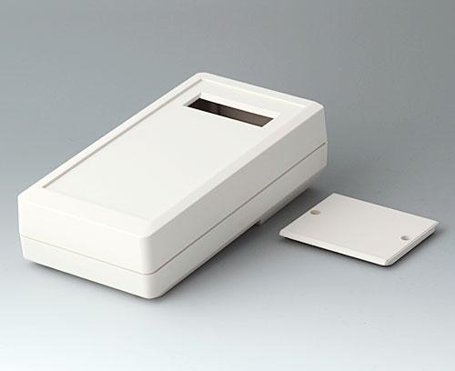 A9074227 DATEC-MOBIL-BOX M, Vers, II, surélevé