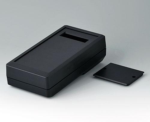 A9074229 DATEC-MOBIL-BOX M, Vers. II, surélevé