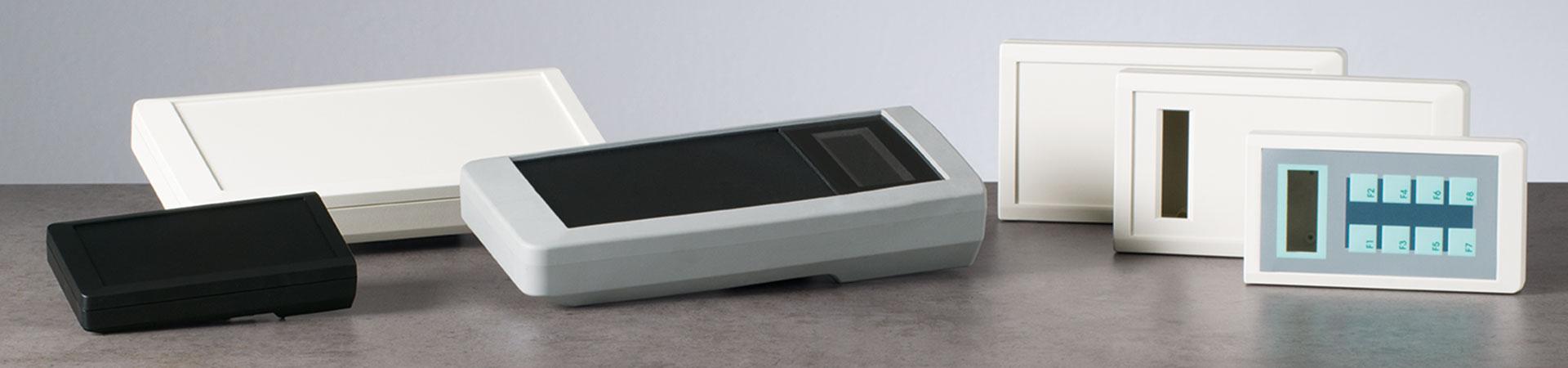 DATEC-MOBIL-BOX
