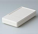 A9070117 DATEC-POCKET-BOX S